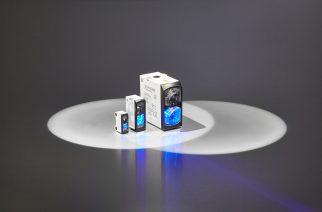 Schmersal traz ao Brasil novo Sensor de Luz Azul