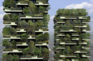 GfK identifica preocupação do consumidor brasileiro com o Meio Ambiente