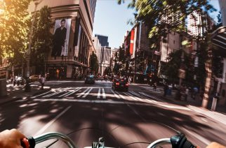 ZF estabelece parceria focada em micromobilidade