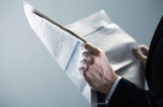 Empresas associadas aparecem em estudo Marcas Mais