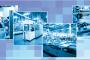 VDI-Brasil traz para Joinville nova edição do Simpósio Internacional de Produção
