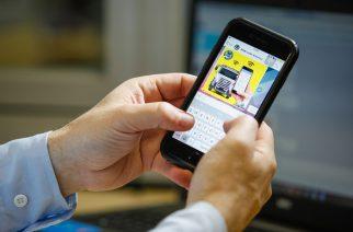 MAN lança plataforma de serviços via WhatsApp