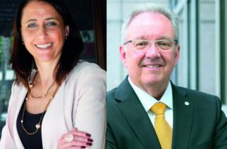 Forbes divulga os melhores CEOs do Brasil em 2017