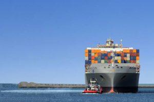 KPMG navio