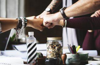 Diversidade e ambiente inclusivo como diferencial competitivo