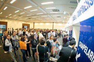 Higiexpo impacta positivamente o mercado de limpeza profissional