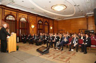 Câmara discute o setor da Mineração na era digital