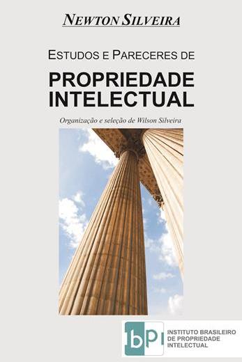 propriedade intelectual 2