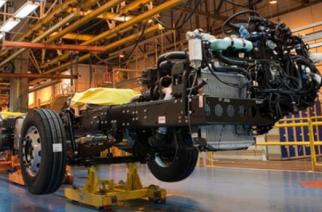 Mercedes-Benz lança último episódio da websérie