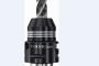 SCHUNK inova linha de mandris hidráulicos