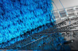 BASF lança novo clearcoat para veículos