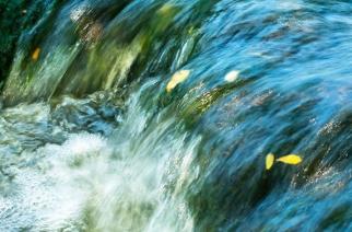 Instituto Fraunhofer e IPEN apresentam tecnologias para tratamento da água