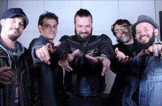 "Teatro Humboldt recebe banda de rock e blues no projeto ""Sábados Culturais"""