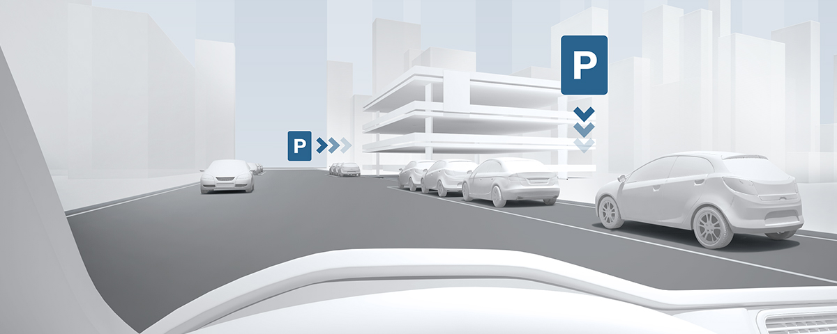 bosch_connected_automated_parking_tooltip_parkplatzsuche
