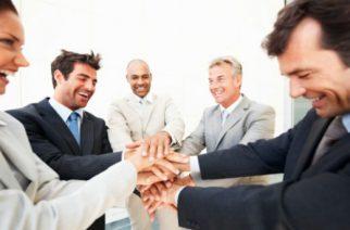 Empresa familiar: sucessão bem-sucedida
