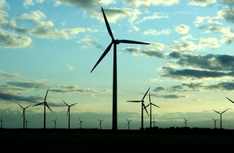 O grande potencial internacional da economia ambiental bávara