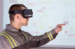 Evonik destina 100 milhões de euros para digitalização