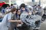 Volkswagen inaugura Centro Regional de Treinamento em Joinville