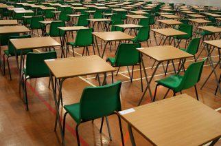 Feira de escolas alemãs auxilia estudantes a escolher a futura profissão
