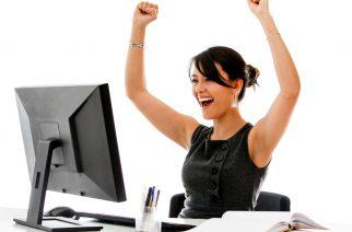 SAP fecha parceria para conectar mulheres a mais empregos remotos