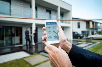 TÜV Rheinland cria novo centro em privacidade em IoT
