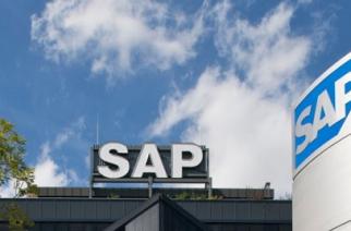 Soluções em cloud impulsiona resultados da SAP no Brasil