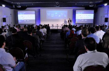 Congresso Brasil-Alemanha de Inovação discute Indústria 4.0