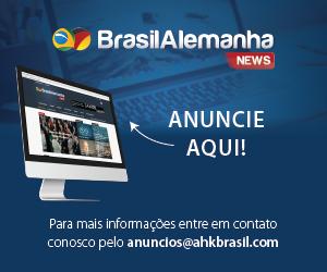 BrasilAlemanha News