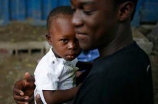 Equipes da Aldeias Infantis SOS ajudam vítimas do furacão Irma