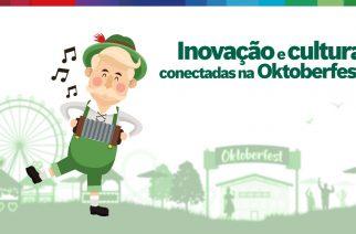 Bosch apoia primeira Oktoberfest de São Paulo