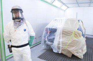 BMW Group Brasil e Porto Seguro Auto firmam parceria