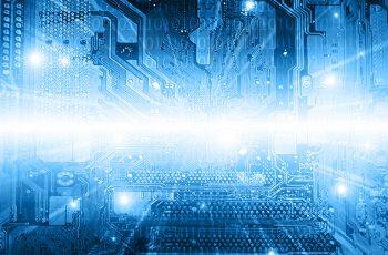 SAP moderniza processos de gestão da Sabesp