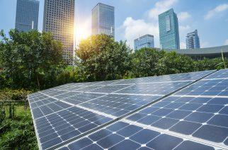 Conferência sobre Eficiência Energética em Edificações acontece em São Paulo