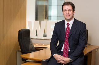 thyssenkrupp anuncia Paulo Alvarenga como novo CEO para a América do Sul