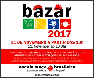 Banner Bazar 2017 para site AHK