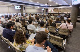 Congresso Ecogerma 2017