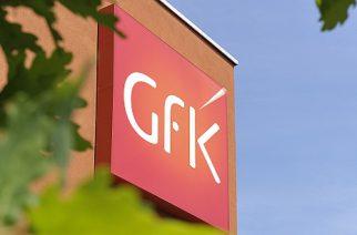 GfK divulga índices do Varejo Eletroeletrônico