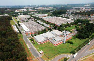 Bosch abre vagas para o programa de estágio 2018