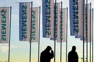 Siemens é eleita uma das melhores empresas para se trabalhar no Brasil