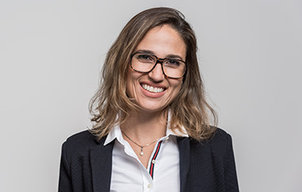 Pesquisadora brasileira vence Green Talents 2017