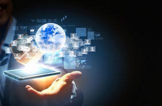 """Câmara traz curso """"Habilitando Líderes para Era da Digitalização"""""""