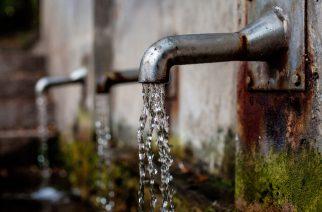 SAP otimiza gestão da água e reduz custos em empresa de saneamento