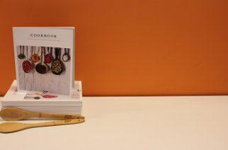 Livro da SAP sobre diversidade corporativa leva prêmio da Aberje