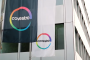 Covestro comemora 80 anos do Poliuretano