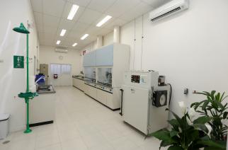 Evonik inaugura laboratório em Guarulhos