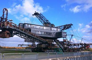 Câmara discute cenário da mineração no estado do Pará