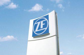 ZF inaugura Centro de Treinamento focado no mercado de reposição