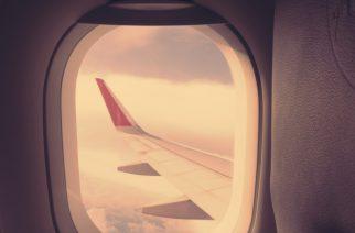SAP Hybris potencializa os negócios para companhias aéreas