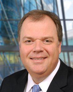 Charles Krieck