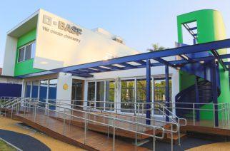 CasaE da BASF ganha experiência digital e sensorial